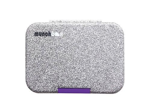 Munchbox Munchi Snack Glitter