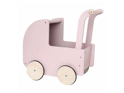 Puppenwagen JABADABADO
