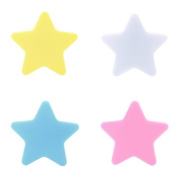 Led Steckdosen Nachtlicht Stern