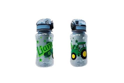 Trinkflasche 350ml & 550ml