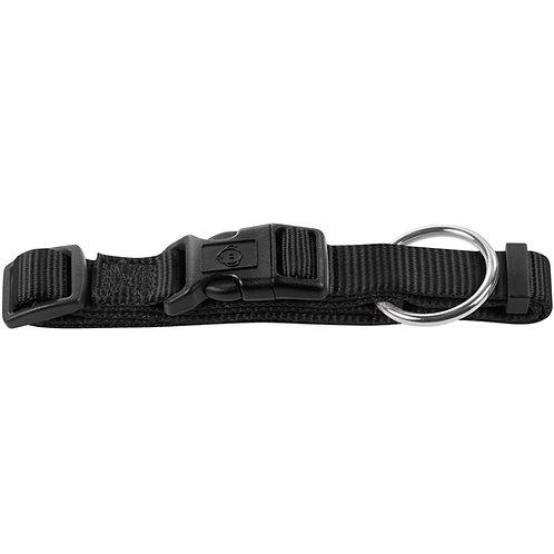 Halsband Ecco Sport Vario Plus Hunter