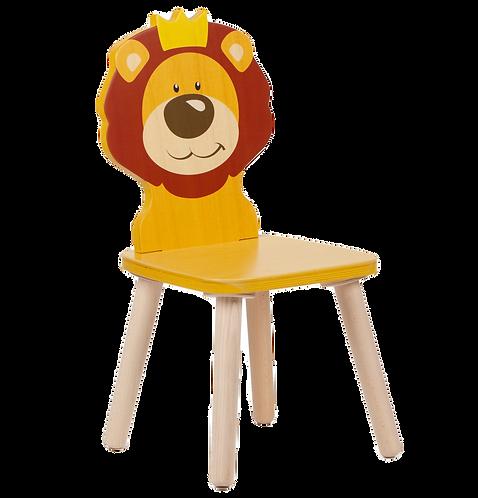 Kinderstühle Weizenkorn
