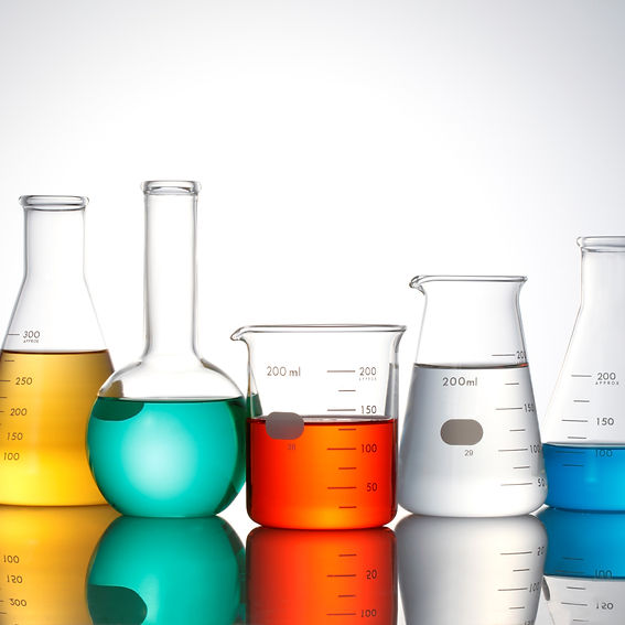 7 - Chemicals Cropped - Square.jpg