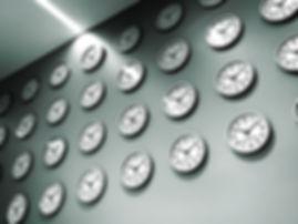 Clocks on the Wall.jpg