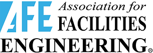 AFE_Logo_-_PNG_1712492469.png