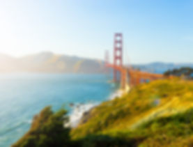 San Francisco Bay Area Silicon Valley Sustainable Business Consulting High Tech Manufacturing