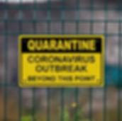 4 - Coronavirus Quarantine - Square.jpg