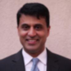 Sanjay Baliga Vichara Partners Sustainable Manufacturing Consultant