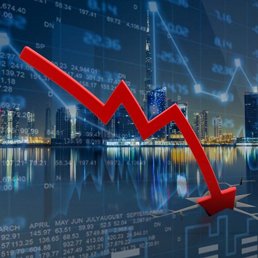 Webinar #10 - Market Impacts: Global Market Outlook Across the Entire High-Tech Sector