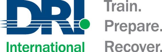 DRII_tag_logo.jpg