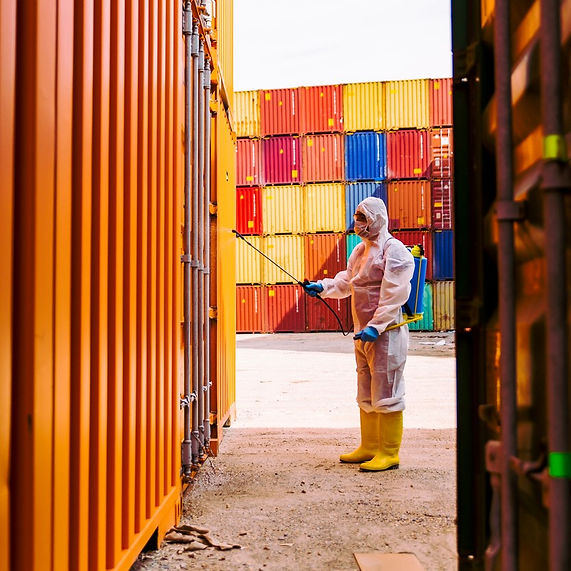 5 - Global Supply Chain - Square.jpg