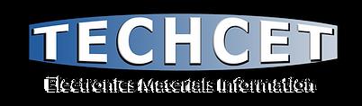 New TECHCET Logo Black Text.png