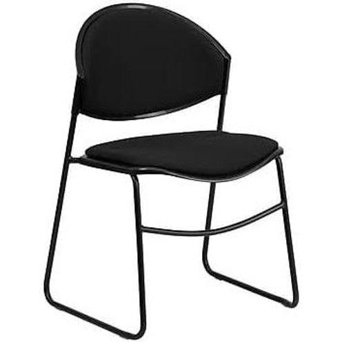 Team House Chairs (30)