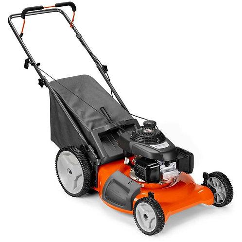 Lawn Mowers (2)