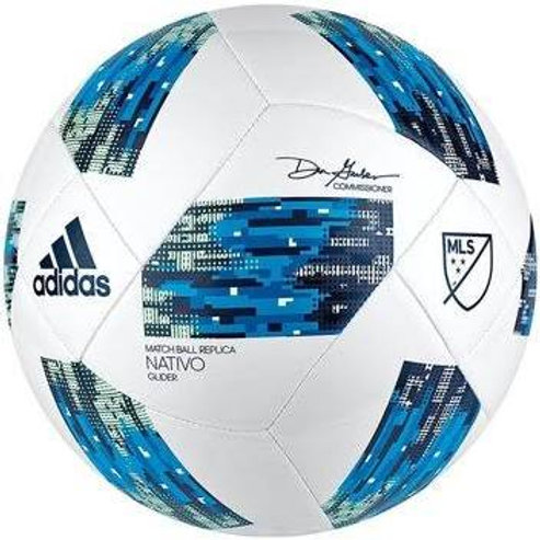 Sports Balls (225)