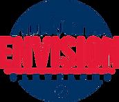 Envision Cleveland Logo