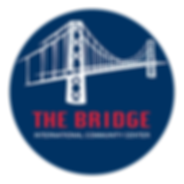 Bridge_Logo_2.png