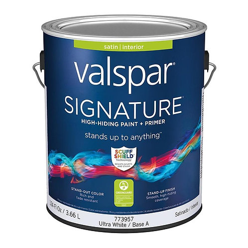 Paint (50 Gallons)