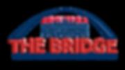 Bridge2020(Gradient).png