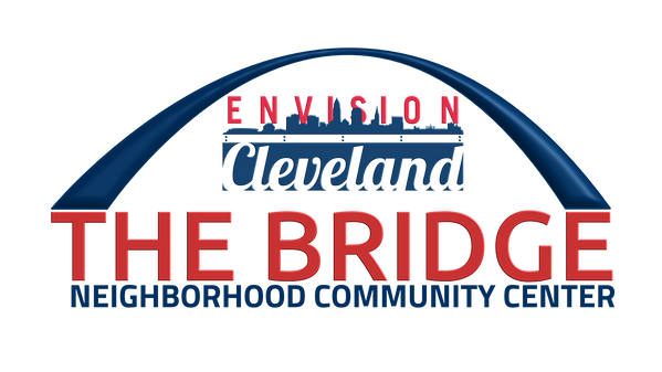 Bridge2020(Gradient).png