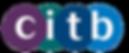 citb-logo.png