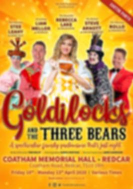 Goldilocks - Recar.jpg