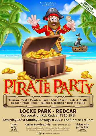 Pirate Party Poster.jpg