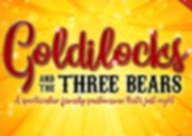 Goldilocks logo .jpg