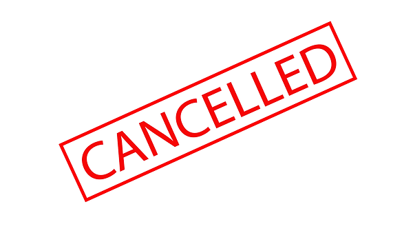 cancelled-sign.png