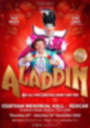 Aladdin Poster - Coatham.jpg
