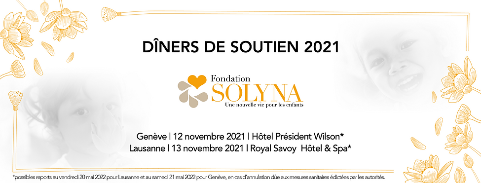 Solyna-diners-2021.png