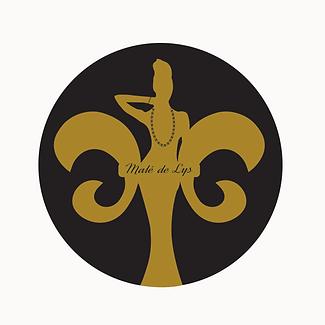 maledelys-logo.png