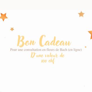 douceurdelune_bon.png