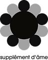 logo-supplement-dame.png