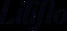 Logo-Liliflo 2021 noir.png