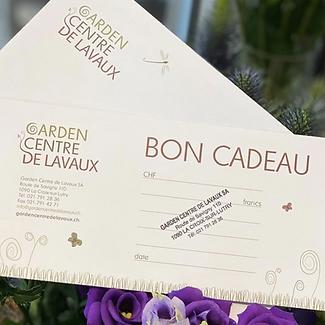 Gardencentrelavaux_bon.png