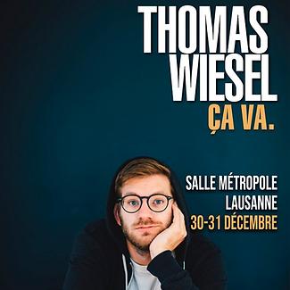 Thomas_affiche.png