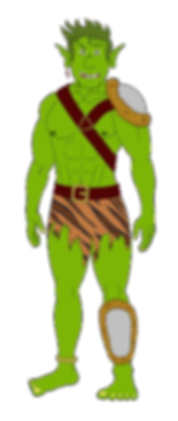Orc - Solo Full.png