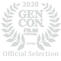 GENCON2012_OfficialSelection_Wt.png