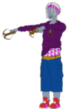 Dre - Solo Full.png