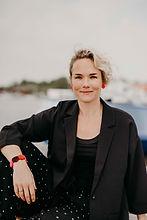 Johanna-Lundin.jpg