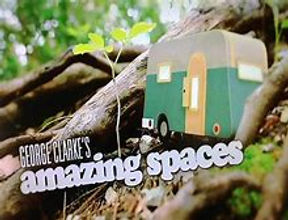 amazing spaces logo.jpg
