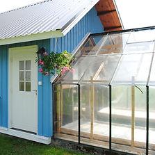 vana kasvuhoone3.jpg