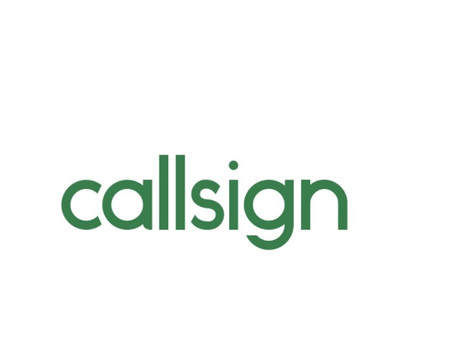 Callsign is hiring! Engineering, Sales and more