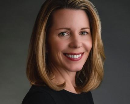 FinTech Female Fridays: Catherine Martin, U.S. Head of Legal, OakNorth