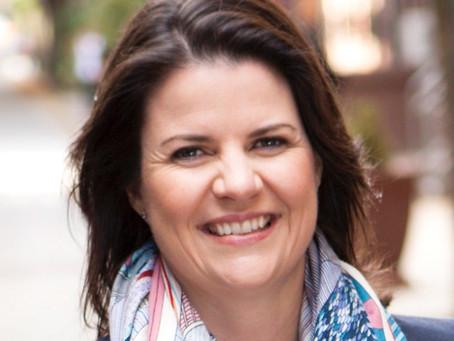 FinTech Female Fridays: Rhian Horgan, CEO of Kindur