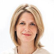 Nicole Newlin