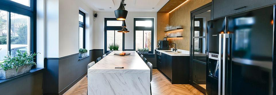 Supracom keuken ontwerp.jpg