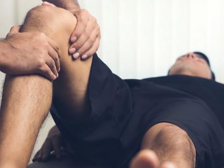 Wenn Sport zur Tortur wird und was Sie dagegen machen können