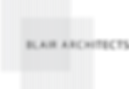 Blair Architects, Aged Care and Retirement Liiving Architect